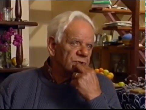 Facing Writers: Jack Davis