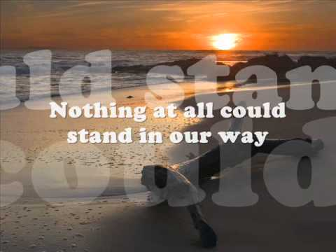 Air Supply - I Can't Let Go (Lyrics)