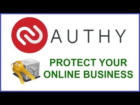 2 Factot Authentication 2FA in HINDI/URDU