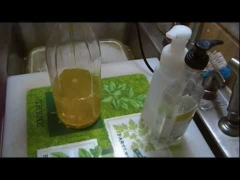 Cleaning kitchen cabinets with ammonia myideasbedroom com