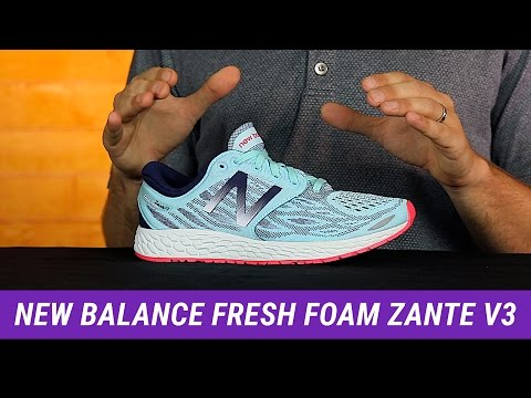 new-balance-fresh-foam-zante-v3- -women's-fit-expert-review