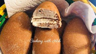 Outback Steakhouse Copycat Bread