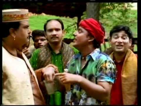 Kya Zamana Aa Gaya Hai Dosto - Mehengai Song