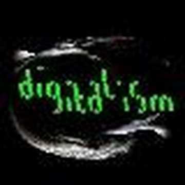 Digitalism - Pogo (Shinichi Osawa Remix) [MoS AU]