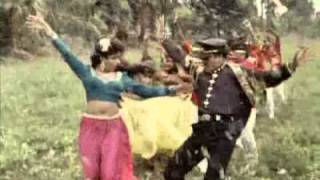 lingababu lovestory telugu movie rajendra prasad 5 10