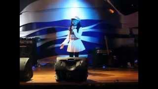 DOA (Live @ FX Senayan)