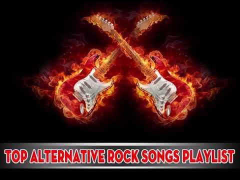 Top Alternative Rock Songs Playlist - Alternative Rock Songs - 90\u0027s