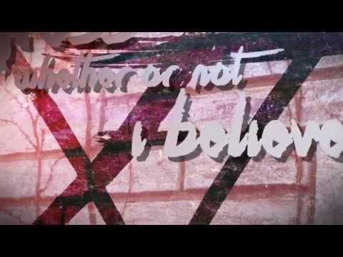 Franchise- Strobe: Lyric Video