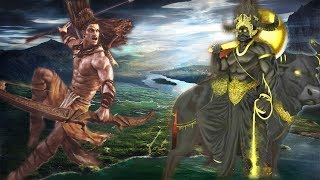 श्री राम की मृत्यु कैसे हुई थी   Biggest truth of Ramayan