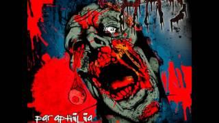 Hemorrhoidal Anal Suffering - Paraphilia Insanity - 2008