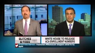 Obamacare Architect  Genetic  Lottery Winners  Have Been Paying An  Artificially Low Price