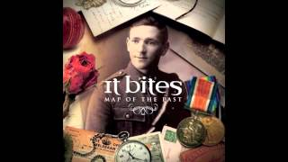 It Bites - Map of the Past