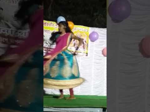 Jubo shanga dance jhargram