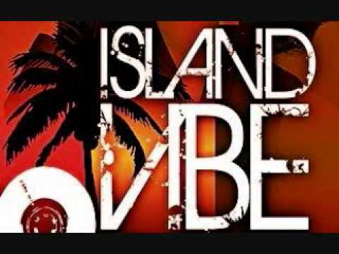 Hey Baby-Island Vibe