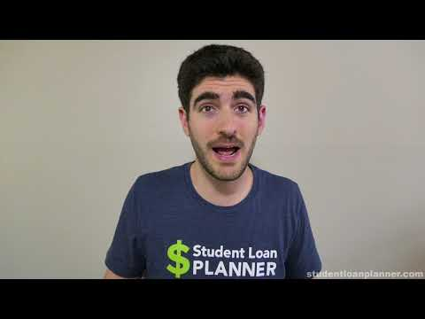 fedloan-servicing-cost-us-|-student-loan-planner