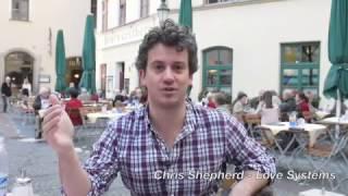 Comment Draguer en Allemagne