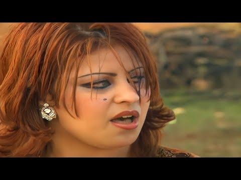 Cheba Nabila - الشابة نبيلة المغربية