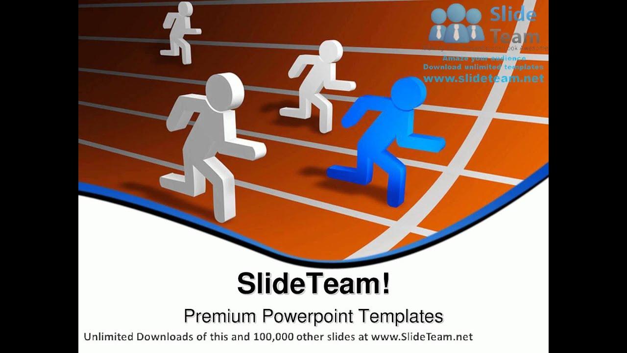 Running man success powerpoint templates themes and backgrounds ppt running man success powerpoint templates themes and backgrounds ppt themes toneelgroepblik Choice Image