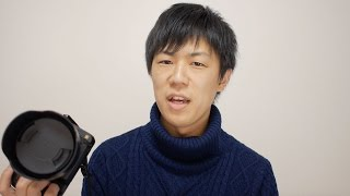チャンネル登録をお願いします!> KAZUYA Channel 5D's : http://www....