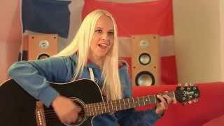 Immer Widda Hemm - Petra Williams