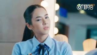 Video Princess Hours Thailand Ep 11 PREVIEW download MP3, 3GP, MP4, WEBM, AVI, FLV Desember 2017