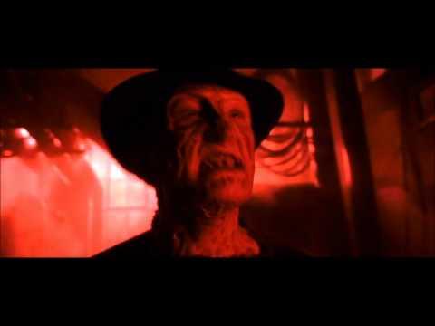 freddy vs jason vs ghostface trailer youtube