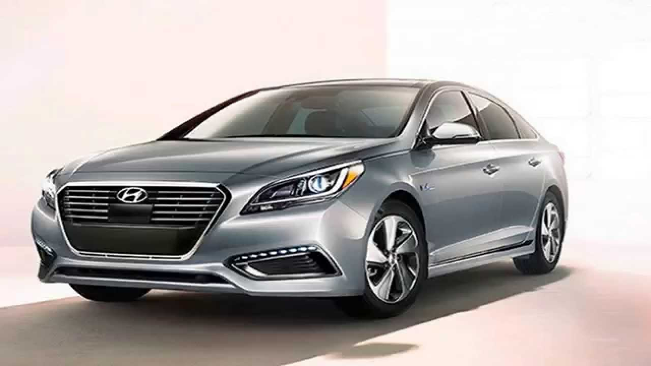 2017 hyundai sonata review youtube. Black Bedroom Furniture Sets. Home Design Ideas