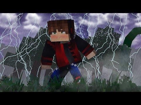 """Minecraft FairyTail Origins S2 Episode 23 - """"A GREAT POWER!"""" [Minecraft Survival Roleplay]"""