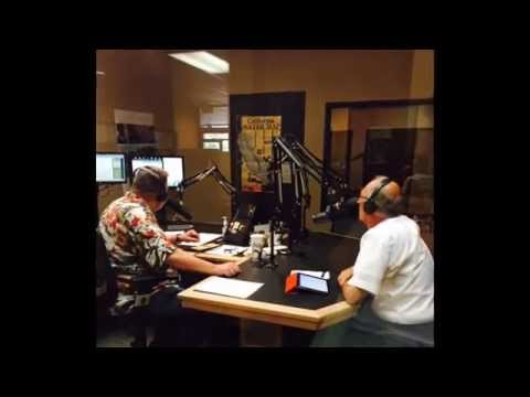 Cash and Direct Pay Family Doctor Jan Mensink Returns to Jaz McKay Bakersfield Radio Show