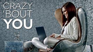 Jessie J - Crazy