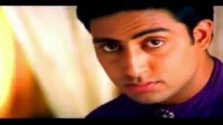 Qayamat Ho - Tera Jadoo Chal Gaya - Abhishek Bachchan & Kirti Reddy
