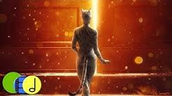 Cats (2019) Review - Cat Ass Trophy