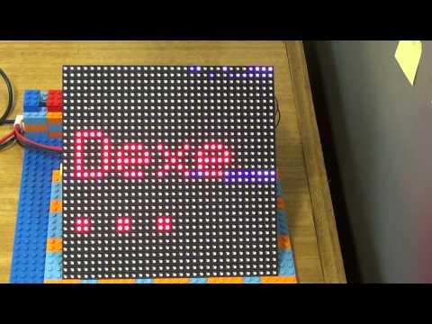 Arduino schenato here forex