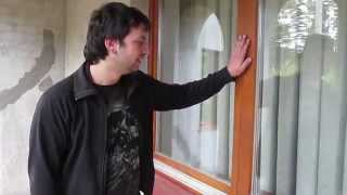 видео Реставрация Окон Пластиковых и Старых Деревянных, Этапы Восстановления Своими Руками