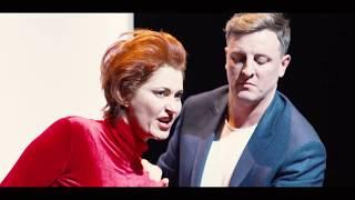 Opera Rara 2019: Kraków jest wyjątkowy w tej części Europy | OnetNews