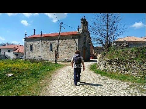 SOUTELO MOURISCO - Macedo de Cavaleiros - PORTUGAL