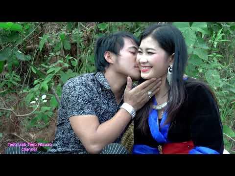 hmong new movie 2019 hluas nkauj hmoob toj siab pob mov su qab dua thumbnail