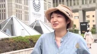 استقالة محافظ طوكيو بعد اتهامات بالفساد