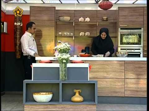 قابلمه تبلیغات شبکه اصفهان اسلام اخبار - تحميل الصور. القوام
