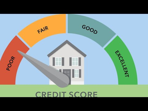 maximizing-your-credit-to-become-a-homeowner
