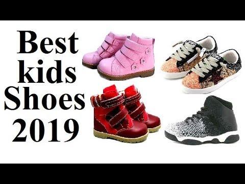 kids shoes- Best kids shoes 2019