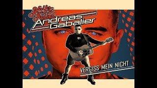 Andreas Gabalier - Verdammt lang her (Neuer Song) musik news