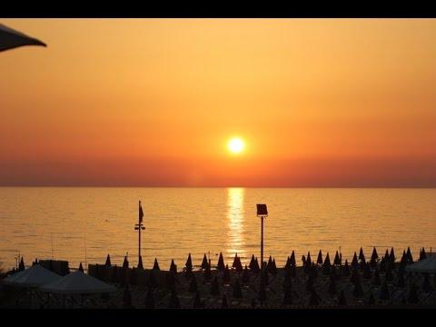 2016 agosto bagno maddalena su granducato tv youtube - Bagno maddalena ...