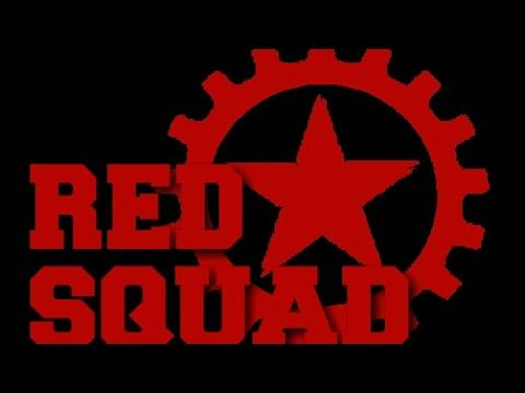 mars buruh indonesia (redsquad Band FPBI) Mp3