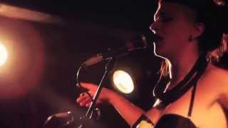 Nai Palm Hiatus Kaiyote  Building A Ladder Live