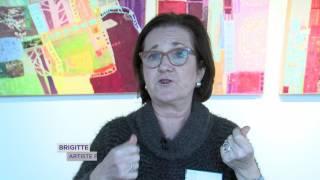 Exposition : Voisins-le-Bretonneux réunit ses lauréats