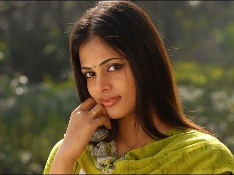 Sindhu Menon - Latest South Indian Super Dubbed Action Film - Bada Beta ᴴᴰ