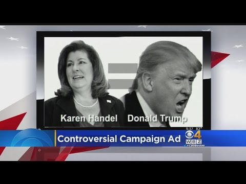 Keller @ Large: Controversial Campaign Ads