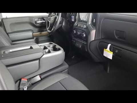 New  Chevrolet Silverado  Chevy Dealers in and near Norfolk VA Chesapeake Suffolk, VA