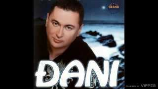 Djani - Sam sam - (Audio 2003)